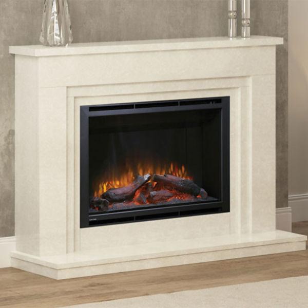 Elgin-Hall-Wayland-Marble-Electric-Fireplace-Suite.jpg