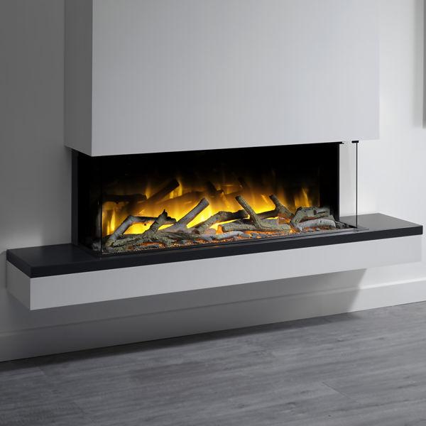 Flamerite-Exo-1000-electric-suite--1500-1100CB.jpg