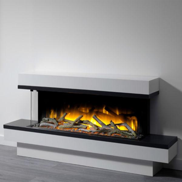 Flamerite-Exo-1000-electric-suite-1500-1100-base.jpg