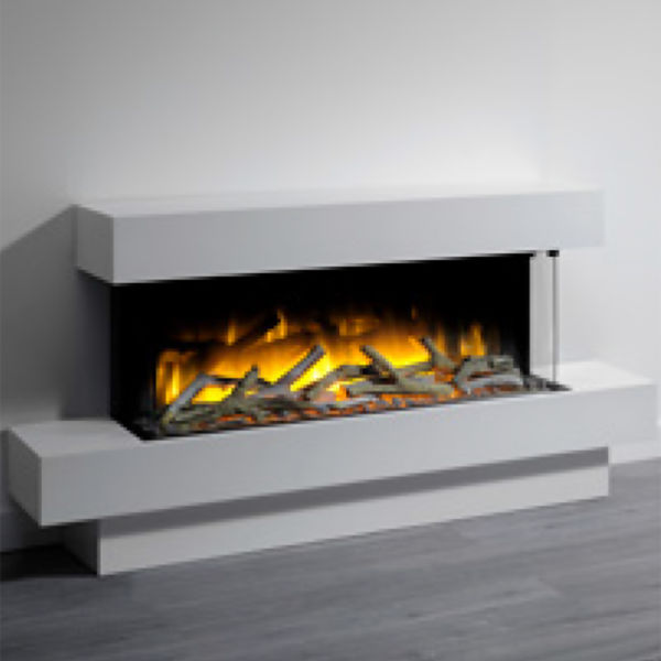 Flamerite-Iona-1000-electric-suite-1500-1100-base.jpg