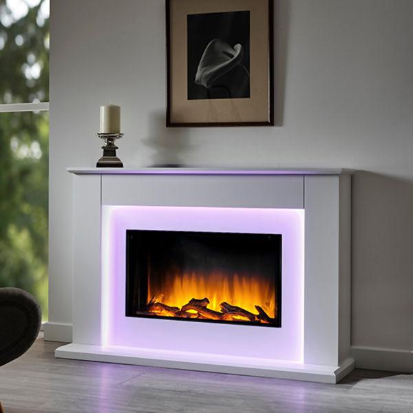 Flamerite-Telisa-Electric-Fireplace.jpg