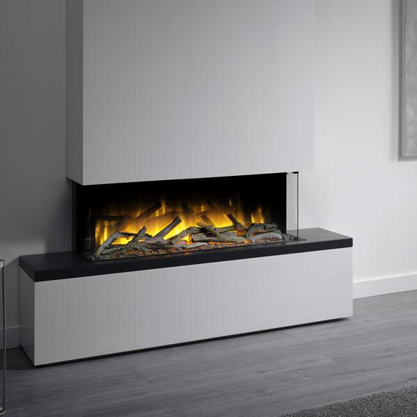 Flamerite-Tropo-1000-CB-Electric-Fireplace-suite.jpg