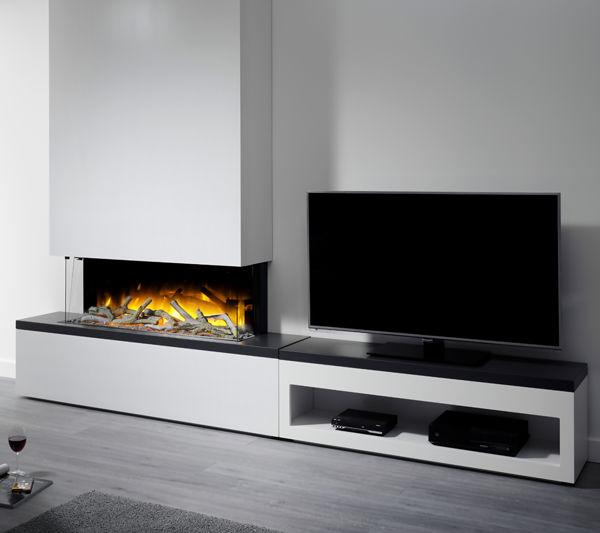 Flamerite-Tropo-1000-CB-TV-Link.jpg