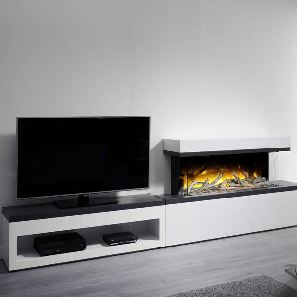 Flamerite-Tropo-1000-TV-Link-Electric-Fireplace-Suite.jpg