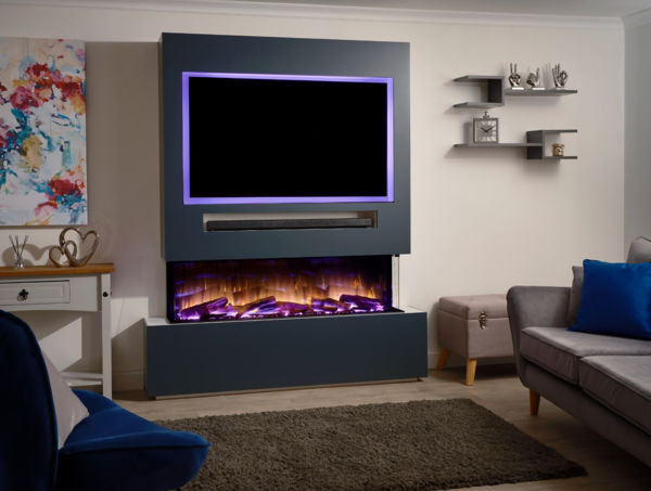 Flamerite-glazer-1300-electric-fire.jpg