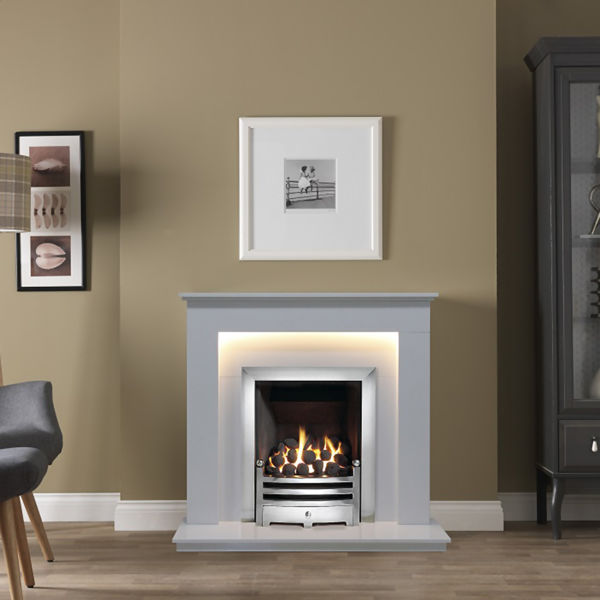 GALLERY-HUTTON-FIREPLACE-SUITE.jpg