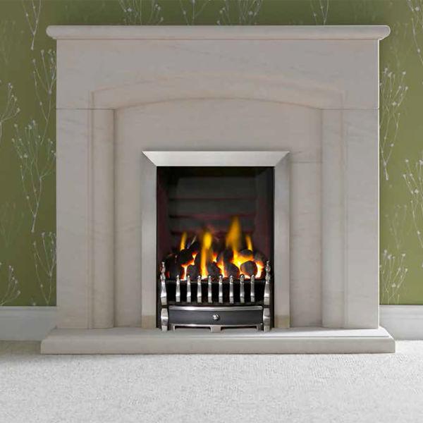 Gallery-Carlton-Fireplace-Suite.jpg