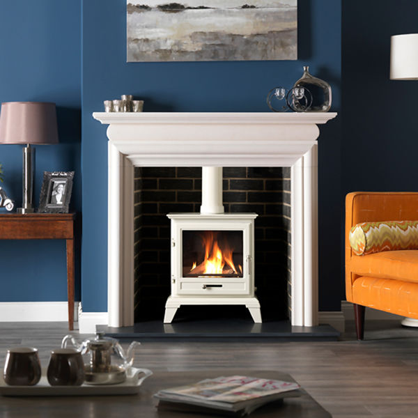 Gallery-Classic-8-Warm-White-Gas-Stove.jpg