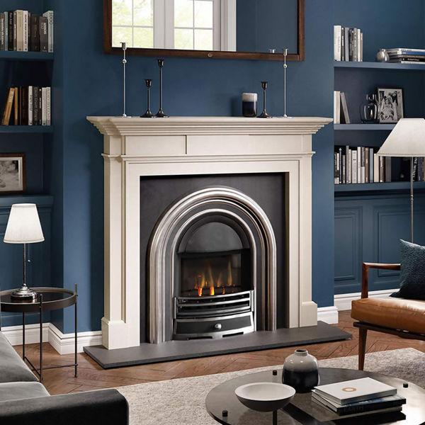 Gallery-Milbrooke-fireplace.jpg