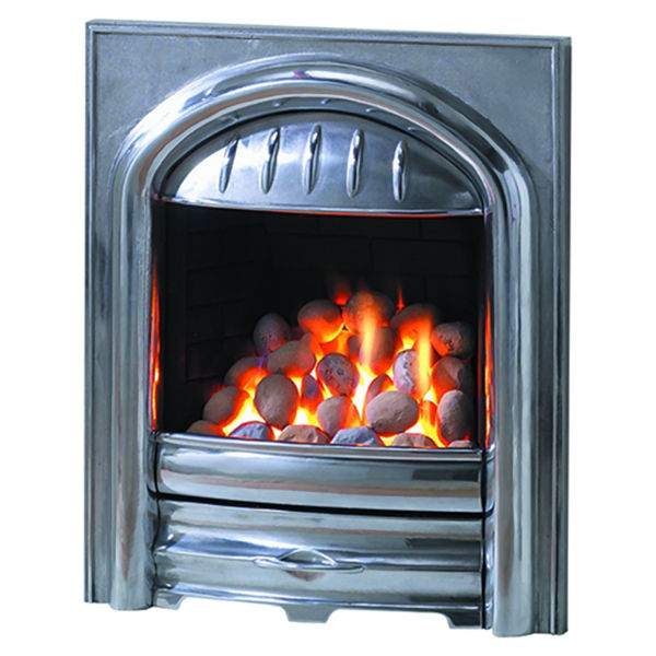 Gas-Chloe-Full-Polished-gas-fire.jpg