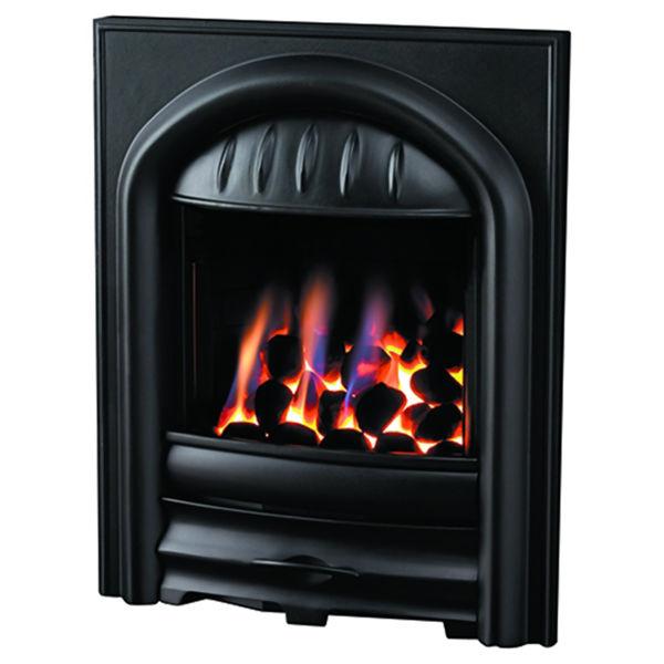 Gas-Chloe-Pure-Black-gas-fire.jpg