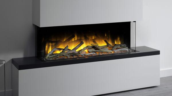 Glazer-1000-3-sided-fire.jpg