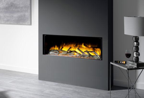 Glazer-1000-hole-in-wall-fire.jpg
