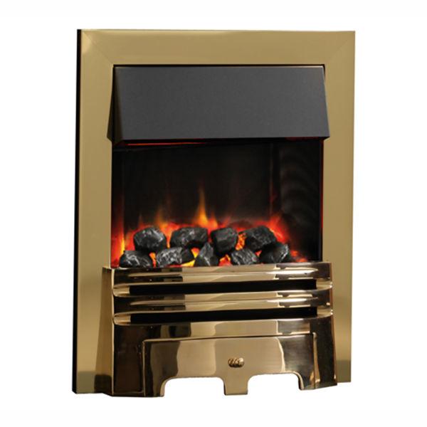 Grace-Brass-coal-electric-fire.jpg