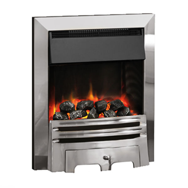 Grace-Chrome-coal-electric-fire.jpg