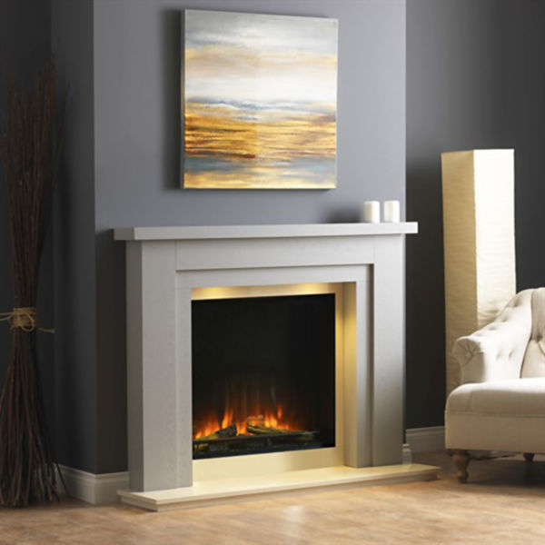 Hanley-Grey-Paint-Finish-Chelsea-750-electric-fireplace-suite.jpg
