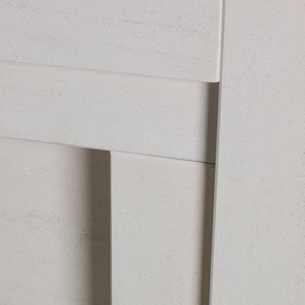 Hanley-Limestone-Detail.jpg