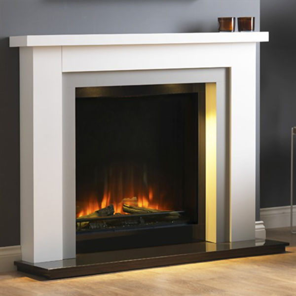 Hanley-White-Grey-Paint-Finish-Chelsea-750-electric-fireplace-suite.jpg