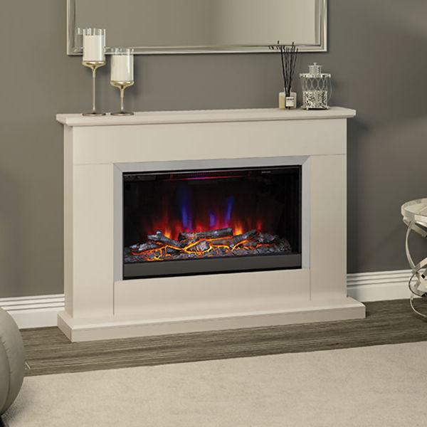 Hansford-electric-fireplace.jpg