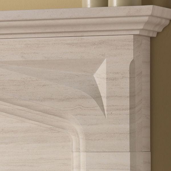 Harvington-Limestone-detail.jpg
