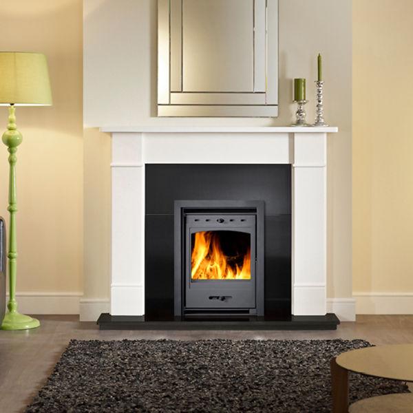 Helios-5-inset-cb-stove.jpg
