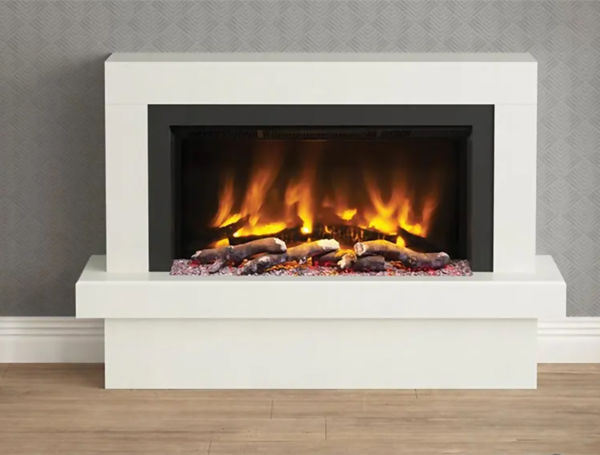 IMPERO-FS-ELECTRIC-FIREPLACE-SUITE.jpg