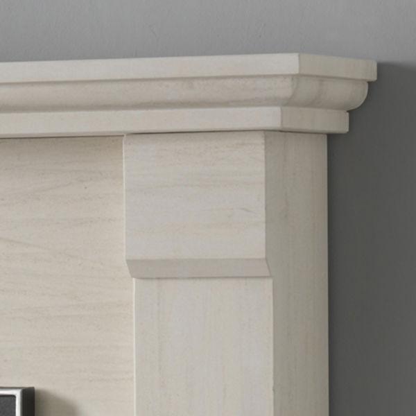 Kingsford-Limestone-detail-suite.jpg
