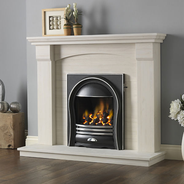 Kingsford-Limestone-with-Annabelle-Gas-Suite.jpg