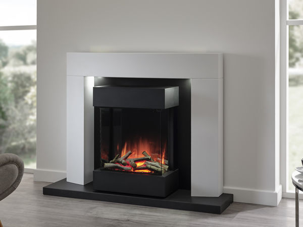 Luca-450-freestanding-suite.jpg