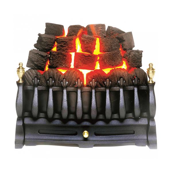 Majestic-fire-tray.jpg