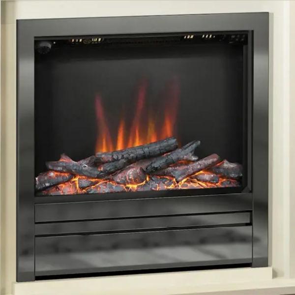 NOVUS-INSET-ELECTRIC-FIRE.jpg