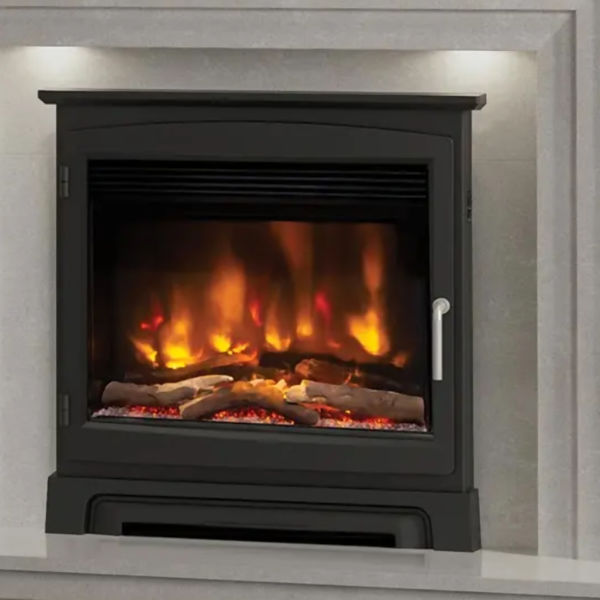 Pryzm-22-Electric-Fire-with-Stove-Front.jpg
