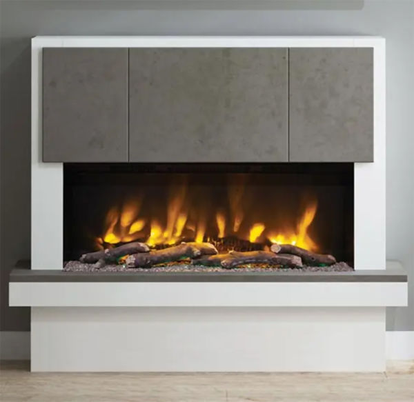 Pryzm-Caselli-Electric-Fireplace-Suite.jpg
