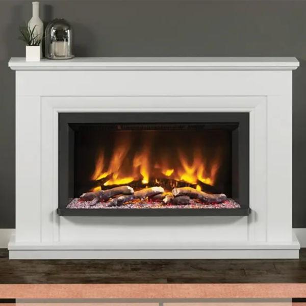 Pryzm-Lavina-Electric-Fireplace-Suite.jpg