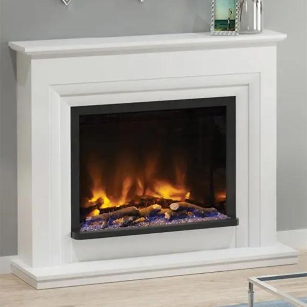 Pryzm-Velino-Electric-Fireplace-Suite.jpg