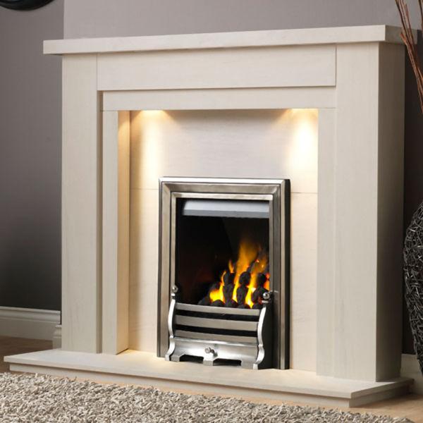 Pureglow-Hanley-Limestone-Fireplace-Downlights.jpg