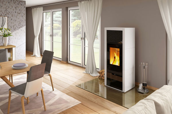 Spartherm_Ambiente_a6_Stove.jpg