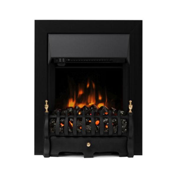 be-modern-camberley-electric-fire-black.jpg
