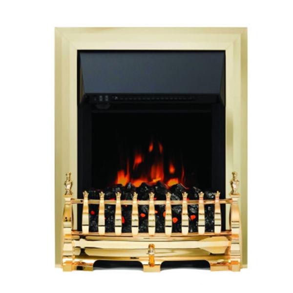 be-modern-camberley-electric-fire-brass.jpg