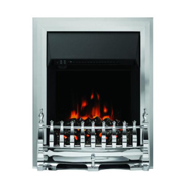 be-modern-camberley-electric-fire-chrome.jpg