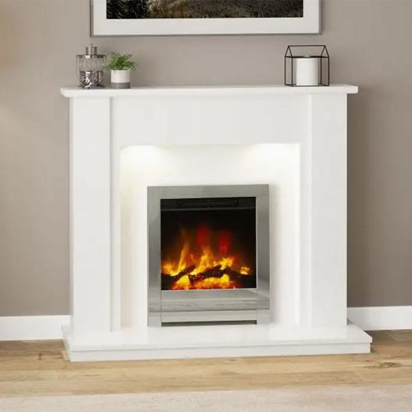 be-modern-elda-electric-fireplace-suite.jpg