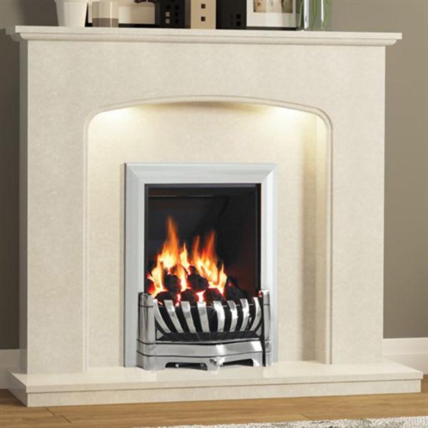 be-modern-viola-marble-fireplace-suite.jpg