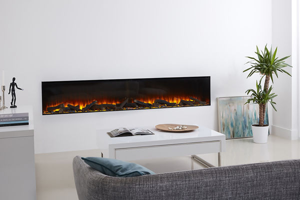 bristish-fire-2400-1-sided-electric-fire.jpg