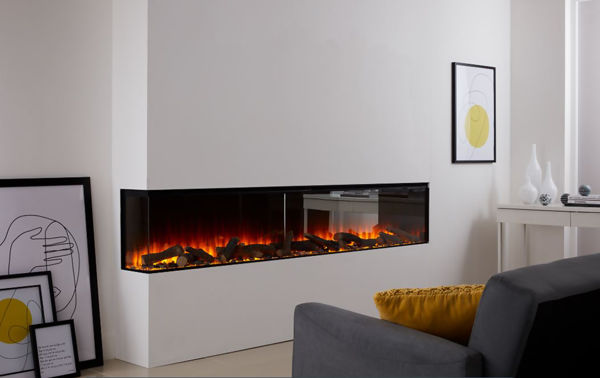 bristish-fire-2400-2-sided-electric-fire.jpg