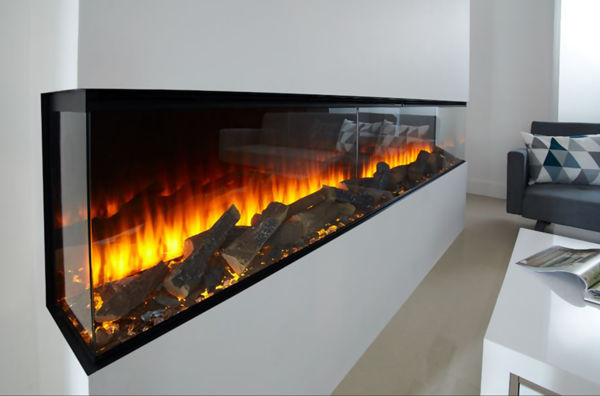 bristish-fire-2400-3-sided-electric-fire.jpg