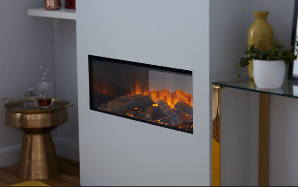 bristish-fire-870-1-sided-electric-fire.jpg