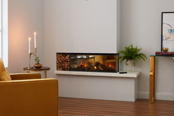bristish-fire-870-2-sided-electric-fire.jpg