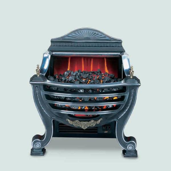 burley-stamford-electric-basket-fire.jpg