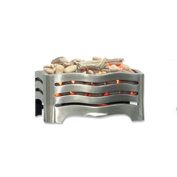 burley-waverley-electric-basket.jpg