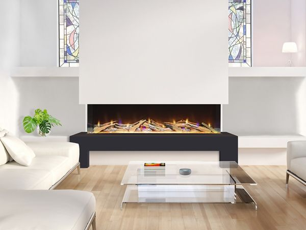 celsi_electriflame_vr_1400_3_electric_fire.jpg